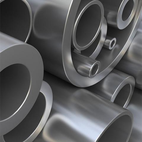 tubi per idraulica e pneumatica